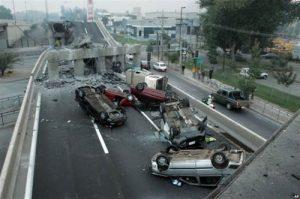 terremoto-chile-2010 3
