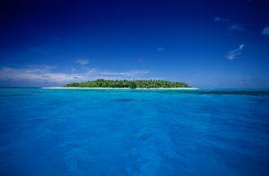 tuvalu1 4