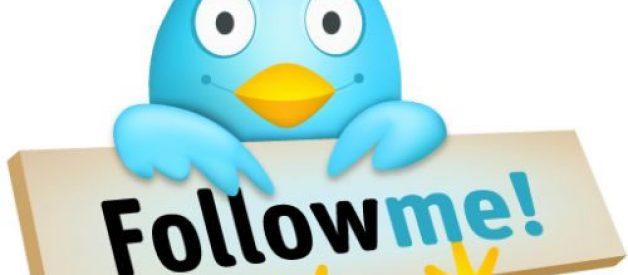 10 coisas que (talvez) não saibas sobre o Twitter