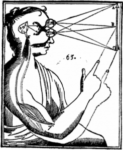 Diagrama de Descartes