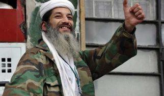 Osama Bin Laden está vivo 1