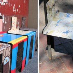 Street art em Nova Iorque 4