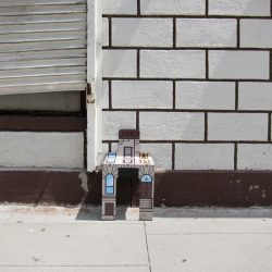Street art em Nova Iorque 3