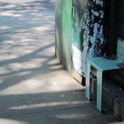 Street art em Nova Iorque 14