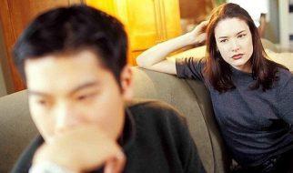 Os homens têm opiniões mais categóricas que as mulheres 2