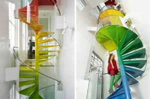 rainbow-house-2 1