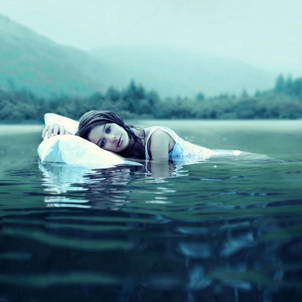 Rosie Hardy: Retratos do impossível 2