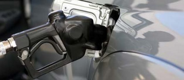 A urina: o combustível do futuro?