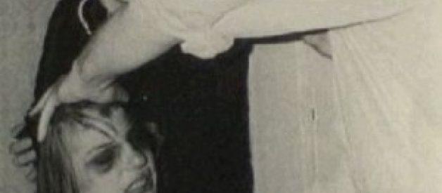 Exorcismo: mito ou realidade?