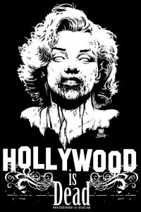 HollywoodIsDead 2