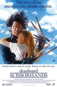 deadwardlo 3
