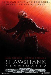 shawshanklo 3