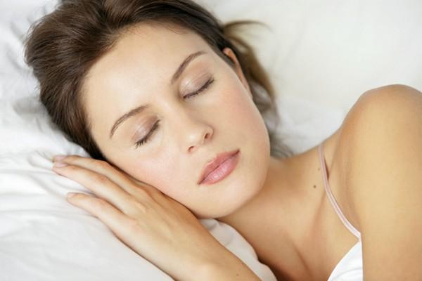 A Síndrome da bela adormecida 1