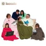 Mais ideias de prendas originais para o Natal 2