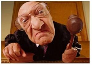 leis absurdas