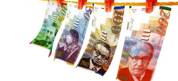papel moeda