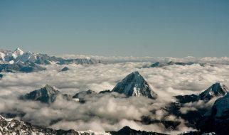 mal da montanha