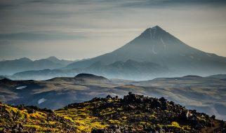 Kamchatka, Rússia