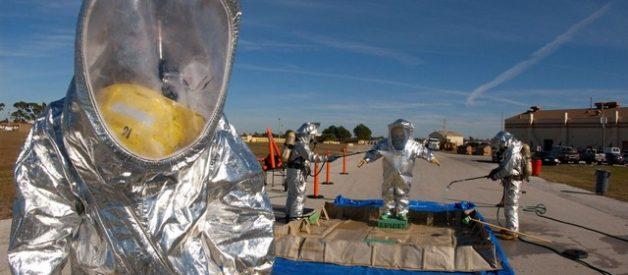 acidente nuclear de Goiânia