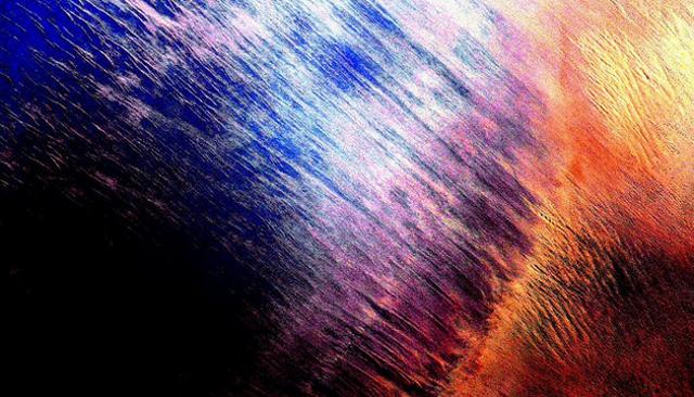 curiosidades do espaço