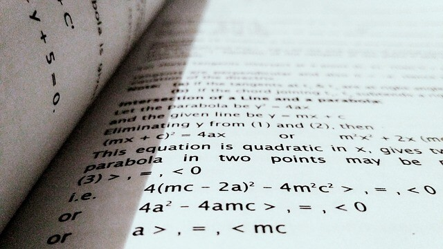 curiosidades matemáticas