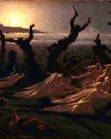 bruxas lavadeiras