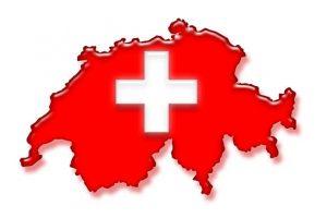 Curiosidades da Suíça