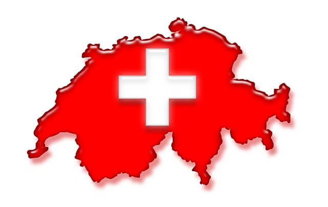50 Curiosidades da Suíça, a Terra dos Chocolates e dos Relógios 1