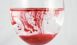 Sonhar Com Sangue | Os 10 Significados e Interpretações Mais Comuns 1