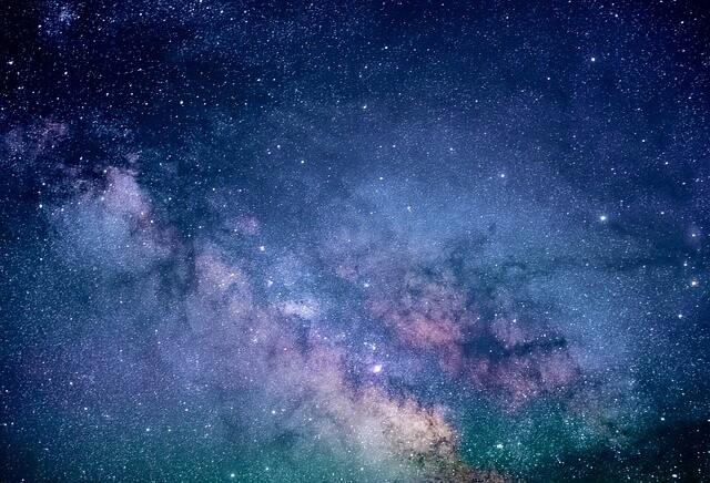 Curiosidades do Universo