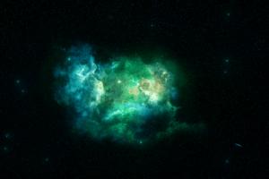 Magnetares | Os ímanes Mais Poderosos do Universo 5