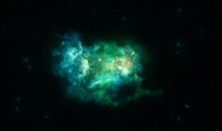 Magnetares | Os ímanes Mais Poderosos do Universo 2