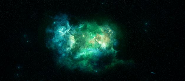Magnetares | Os ímanes Mais Poderosos do Universo