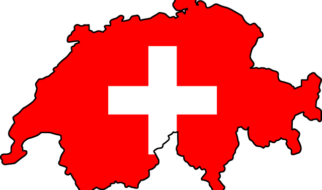 Curiosidades Sobre a Suíça