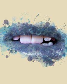 sonhar com dentes