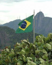 Lendas Urbanas Brasileiras