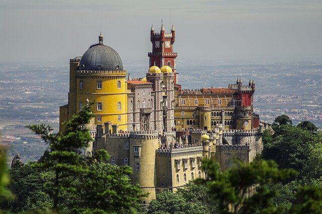 portugal curiosidades