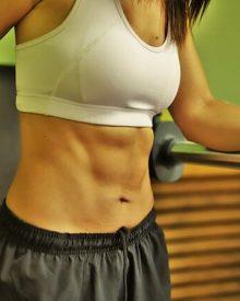 Curiosidades Sobre os Músculos