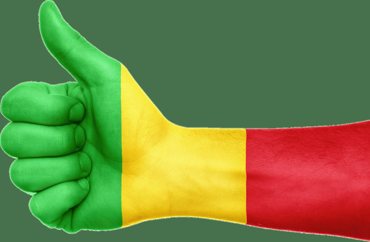 Curiosidades do Mali