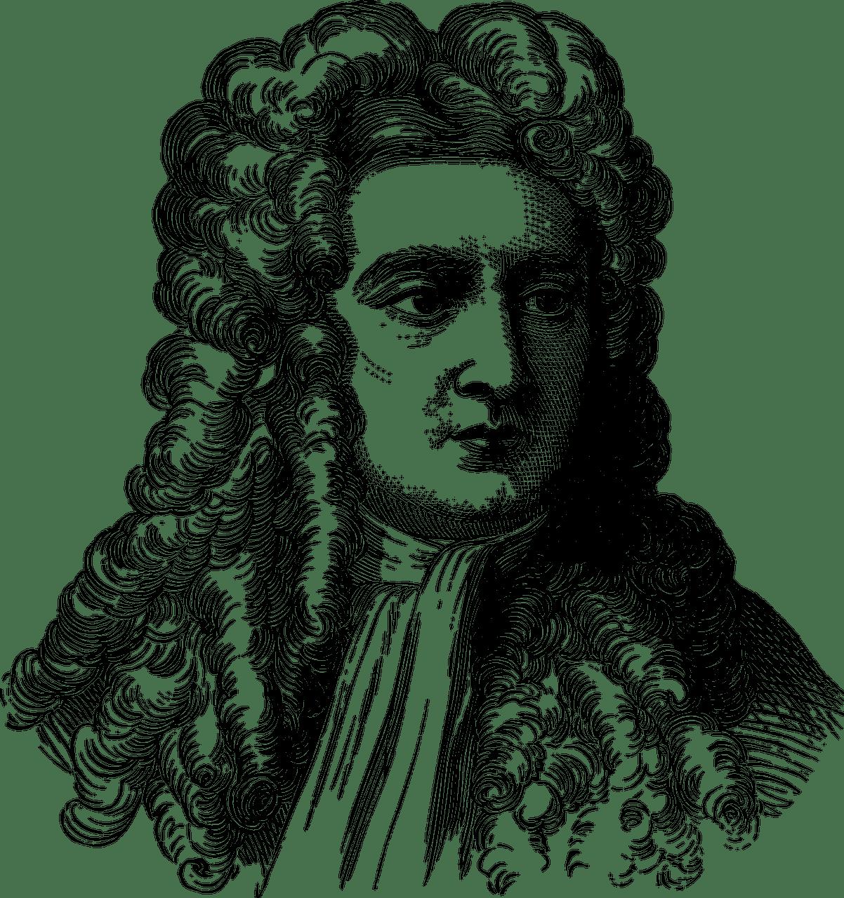 profecia de Isaac Newton