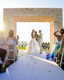 casamentos mais caros da historia